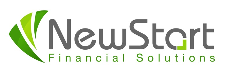 NewStart Financial Solutions